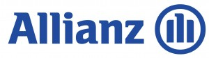 Assurance-Bellier-Allianz