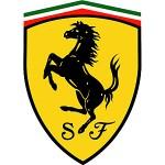 Assurance-Ferrari-458