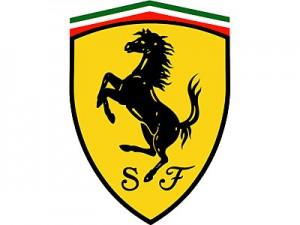 Assurance-Ferrari