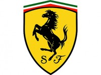 Assurance-Ferrari-599