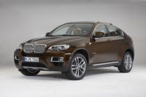 Assurance-BMW