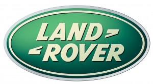 Assurance-land-rover