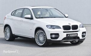 assurance-BMW-devis