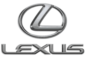 assurance lexus