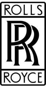 devis assurance rolls-royce