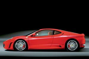Assurance_Ferrari_devis