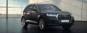 Audi-assurance-devis