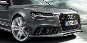 Devis-Assurance-Audi