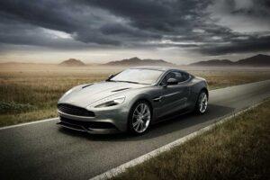 Devis-assurance-Aston-Martin