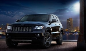 Assurance-Jeep