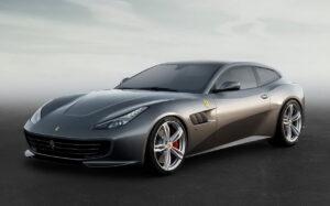 assurance-Ferrari-devis