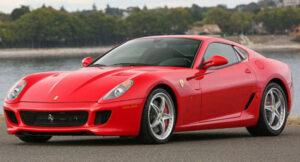 assurance-devis-Ferrari-599
