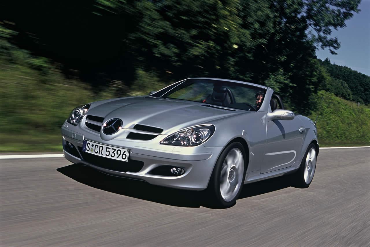 Mercedes Assurance : cm prestige assurance mercedes ~ Gottalentnigeria.com Avis de Voitures