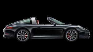 assurance-porsche-911-Targa