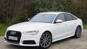 devis-Assurance_Audi