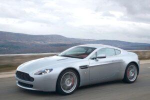 devis-assurance-Aston_Martin_V8_Vantage