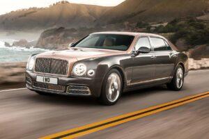 devis-assurance-Bentley