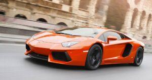 devis-assurance-Lamborghini