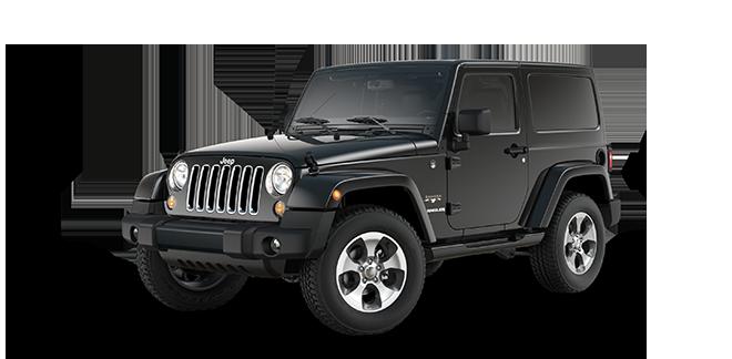 devis-assurance-jeep