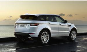 devis-assurance-land-rover
