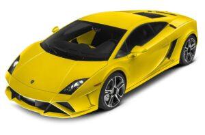 devis-assurance_Lamborghini