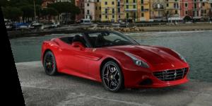 devis_assurance-Ferrari