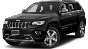 devis_assurance-jeep