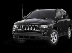 devis_assurance_jeep