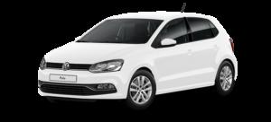 devis_assurance_volkswagen