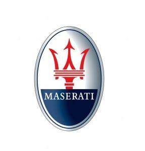 Assurance-Maserati