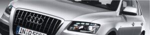 Assurance Audi Q5 CM-Prestige