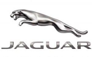 assurance jaguar xe