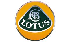 assurance lotus