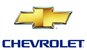 Assurance-Chevrolet