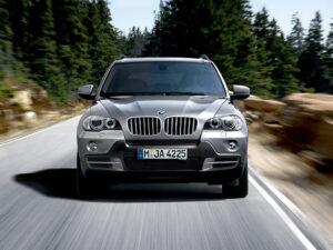 devis-assurance-BMW-série-X