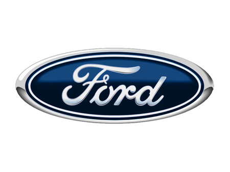 Logo-Ford-