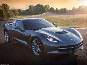 devis-assurance-Corvette