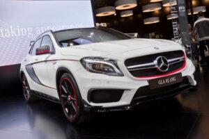Assurance-Mercedes