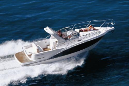 l 39 assurance plaisance haut de gamme pour bateaux cm prestige. Black Bedroom Furniture Sets. Home Design Ideas