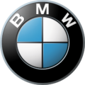 auto_bmw