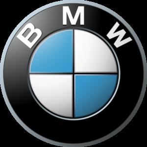 assurance bmw logo