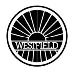 Assurance-Westfield