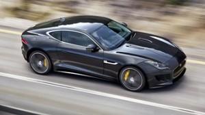 devis assurance Jaguar F type