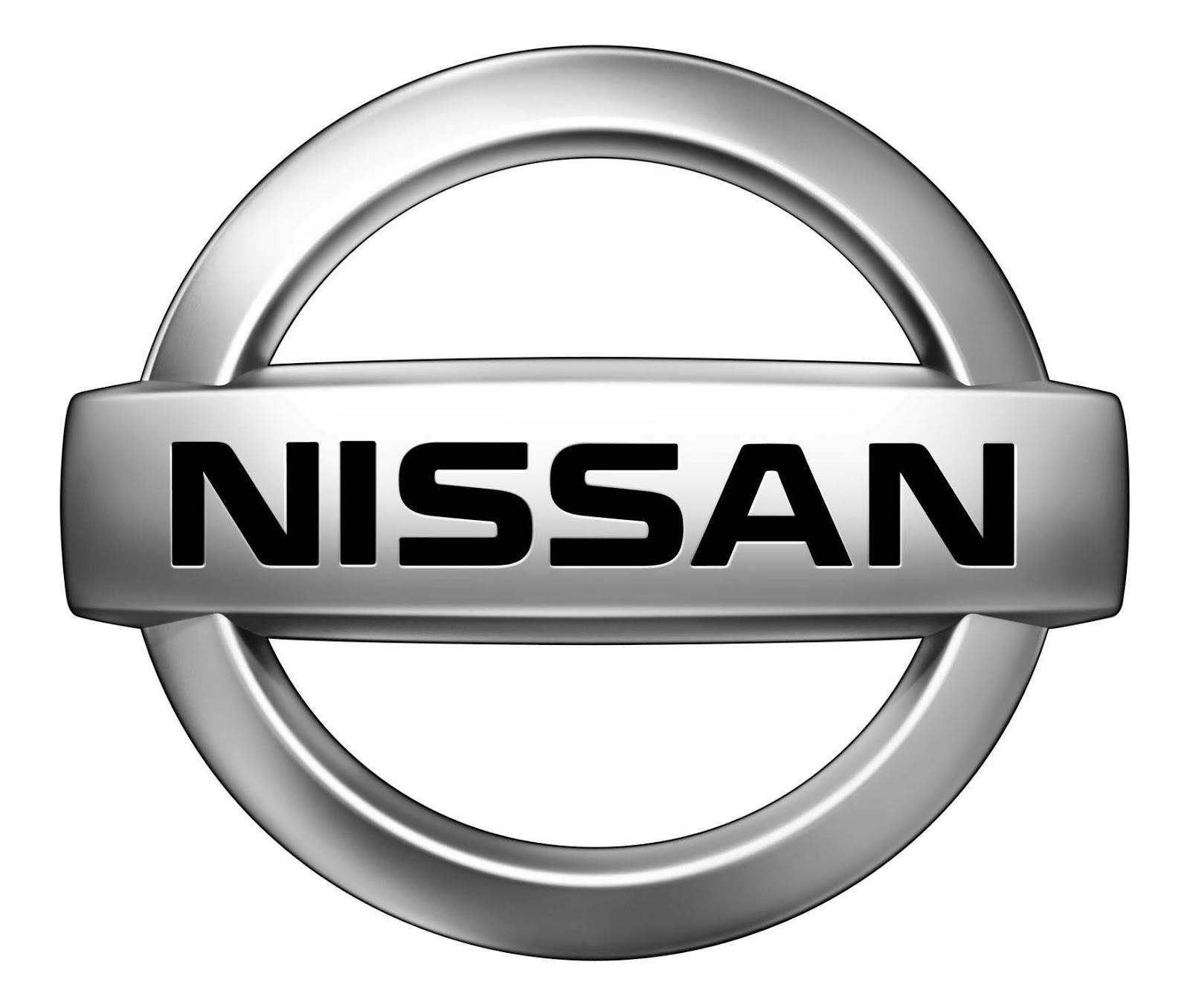 Assurance-Nissan