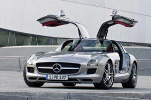devis-assurance-Mercedes_SLS_AMG