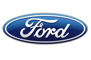 Assurance-Ford