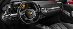 Ferrari-458-Italia