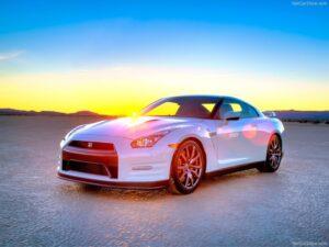devis-assurance-Nissan-GTR