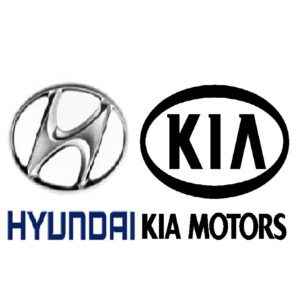 Hyundai_kia-scandale