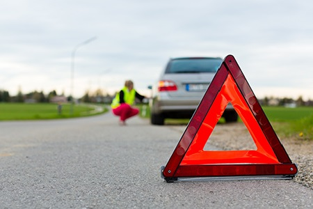 garantie-dommage-tous_accidents